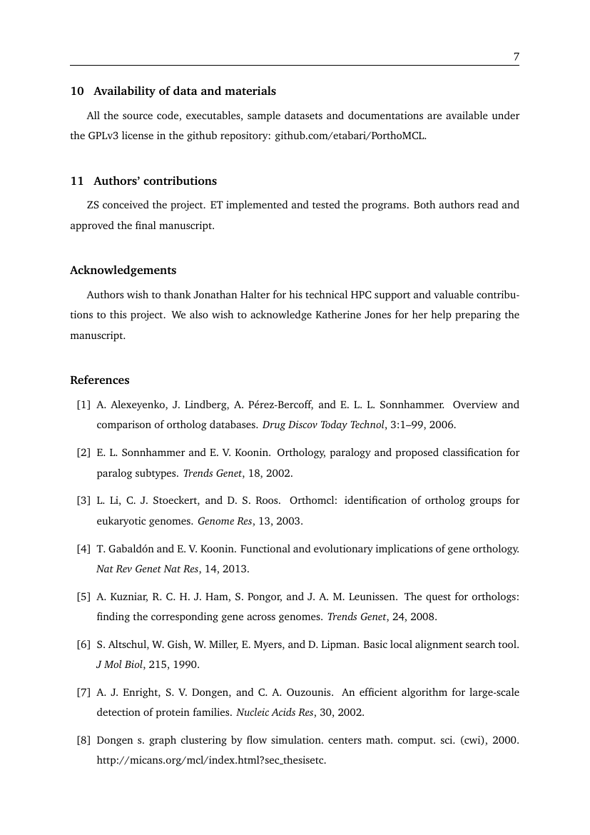 Example of Chemical and Biomolecular Engineering (Assignment/Report) format