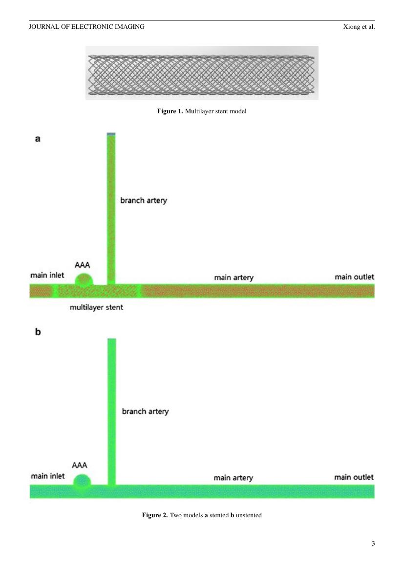 Example of JMIR Serious Games format