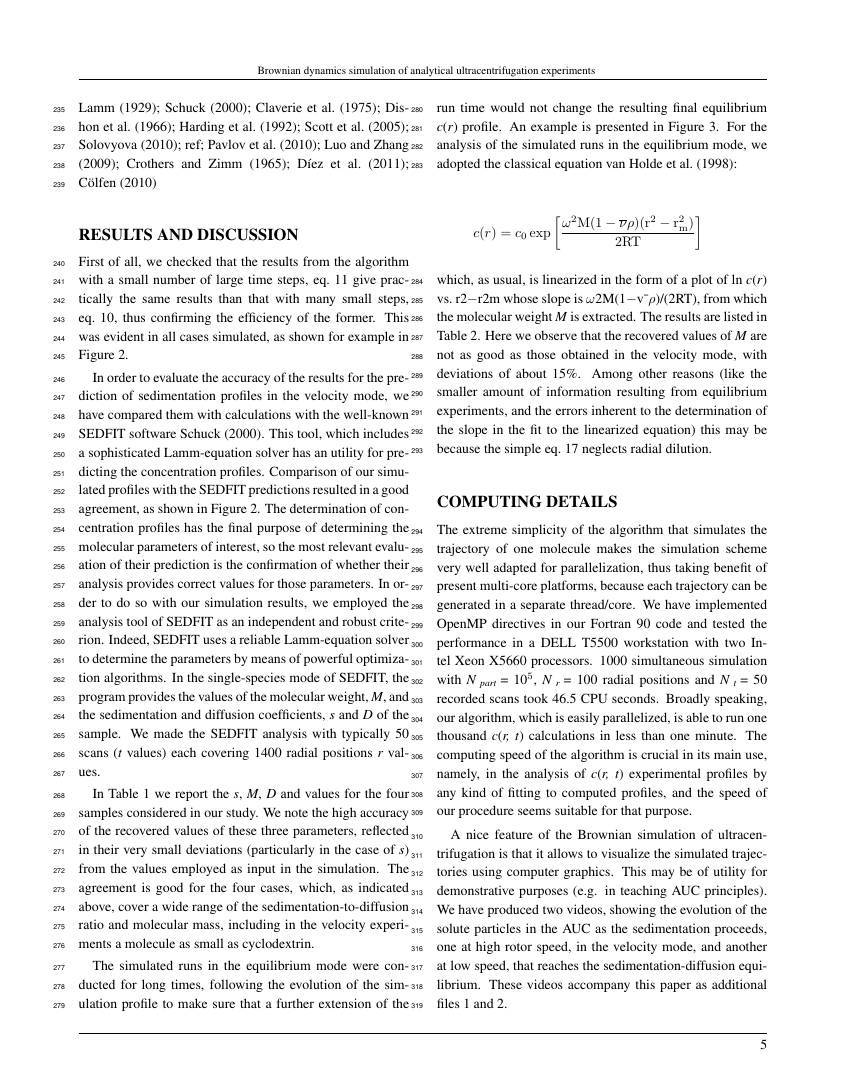 Example of Journal of Water and Climate Change format