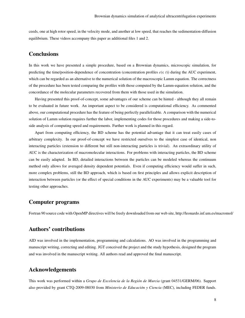 Example of EMBO Molecular Medicine format