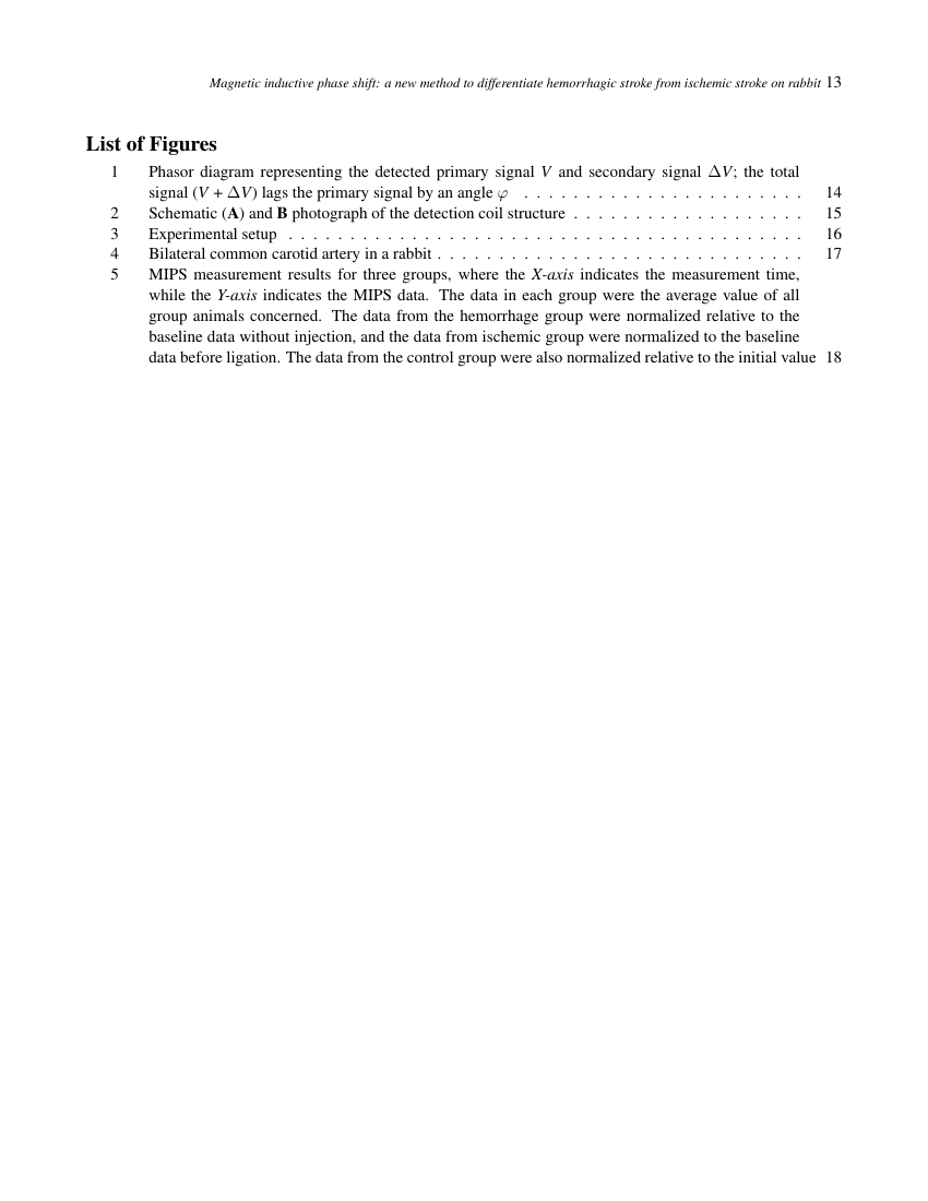 Example of Indian Journal of Chemistry -Section B (IJC-B) format