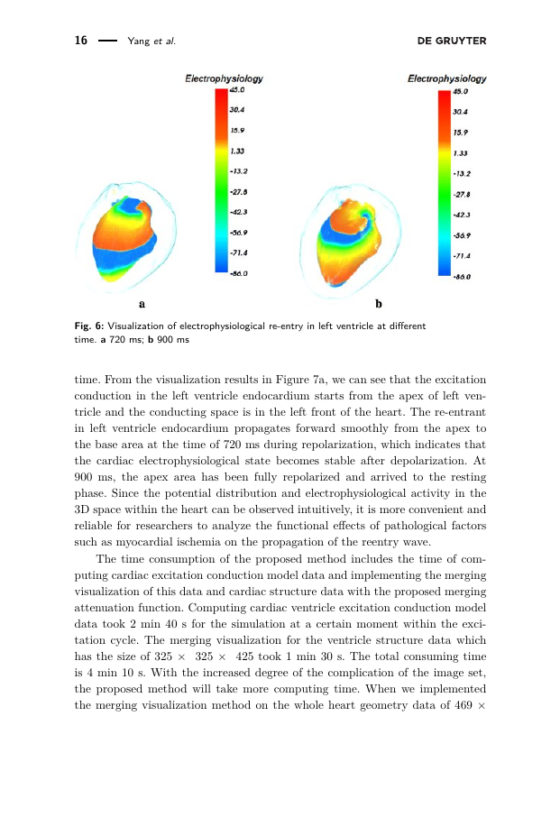 Example of International Journal of Turbo & Jet-Engines format