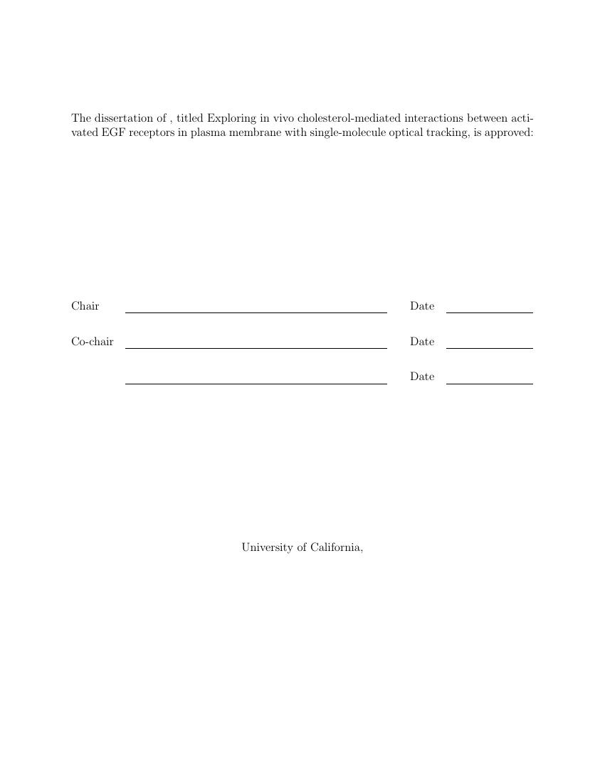 100 essay plans