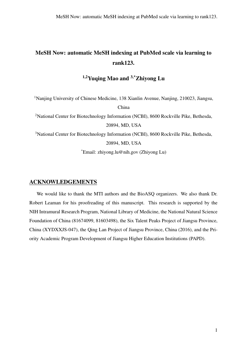 Example of Asian Journal of Mathematics & Statistics format