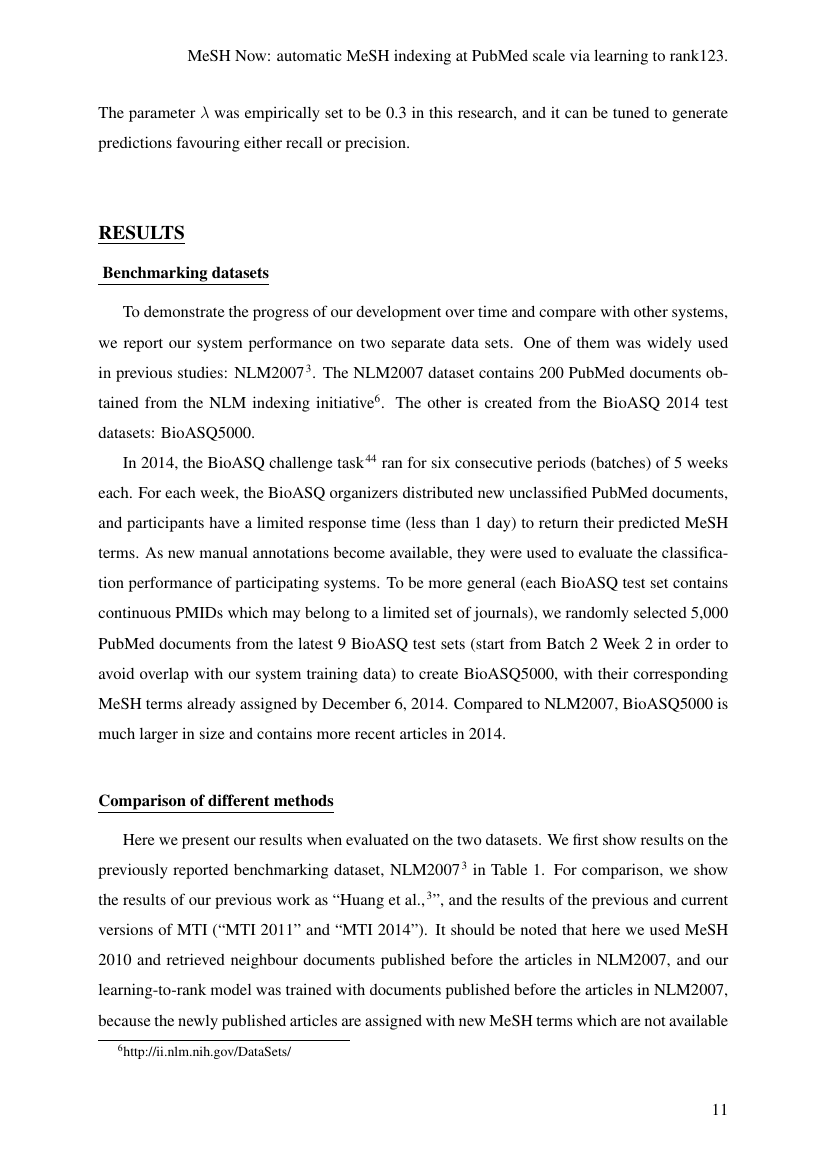 Example of Journal of Agronomy format