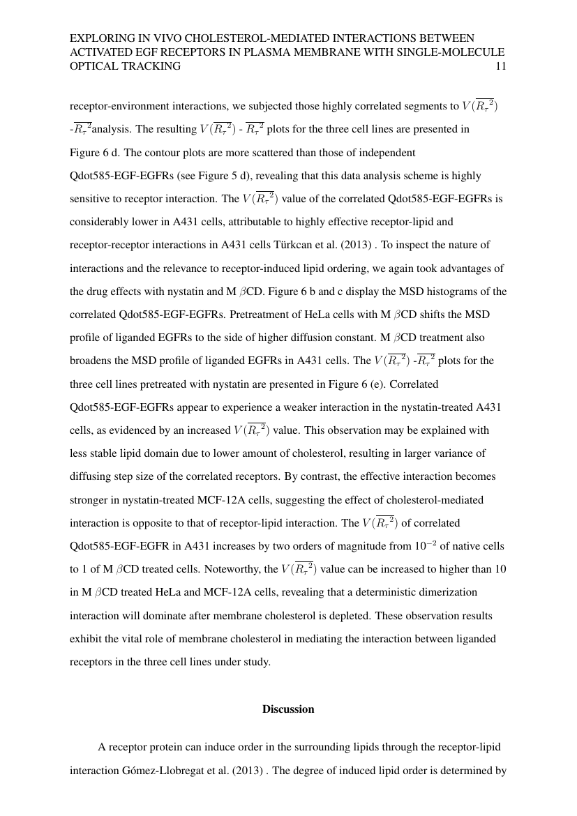 Um All Departments Assignment Report Template