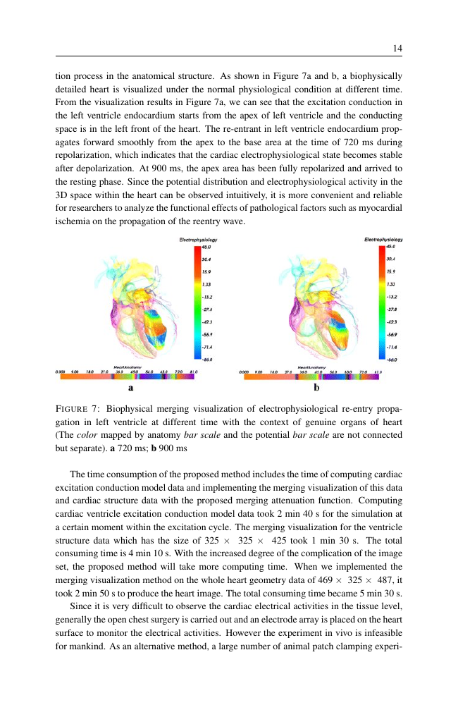 Oxford University Press - Journal of Molecular Cell Biology Template