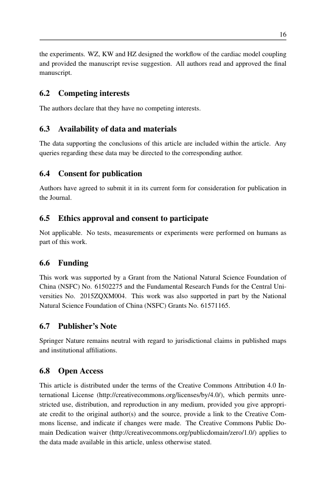 Example of Logic Journal of the IGPL format