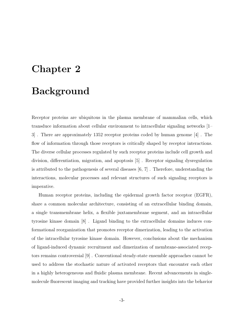 Example of Dissertation/Thesis Template for University of California, Davis format