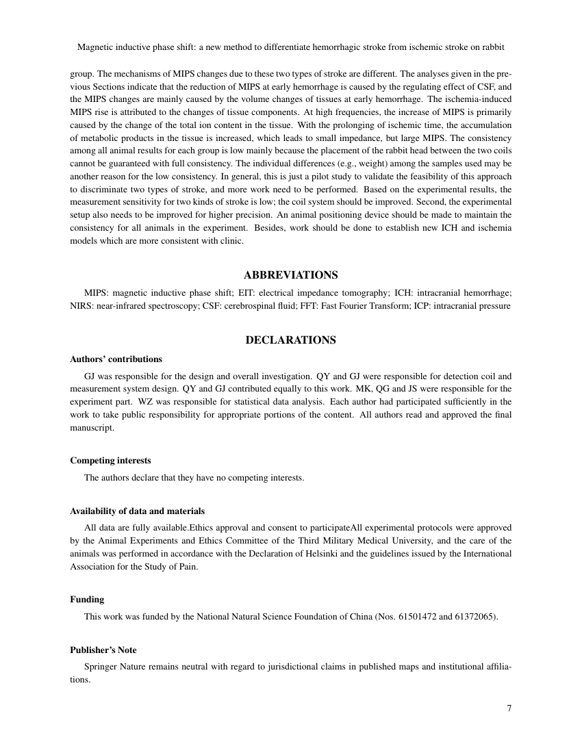 Example of The ATA Journal of Legal Tax Research format