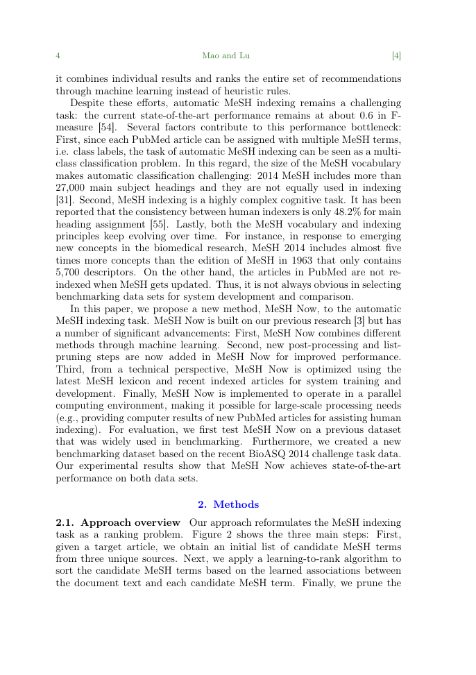 Example of Asian Journal of Law and Society format