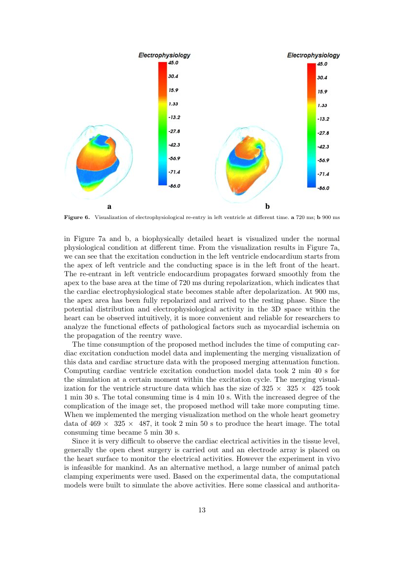 Example of The Journal of Adhesion format