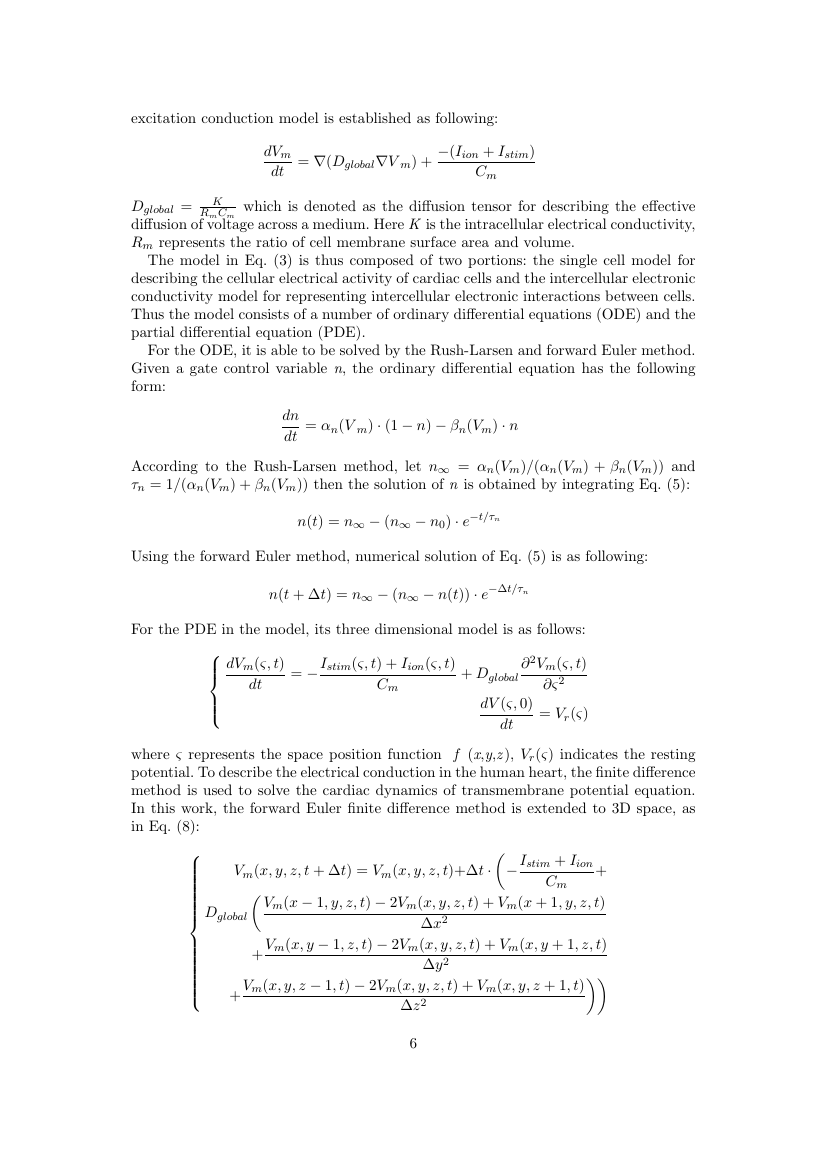 Example of Journal of Discrete Mathematical Sciences and Cryptography format