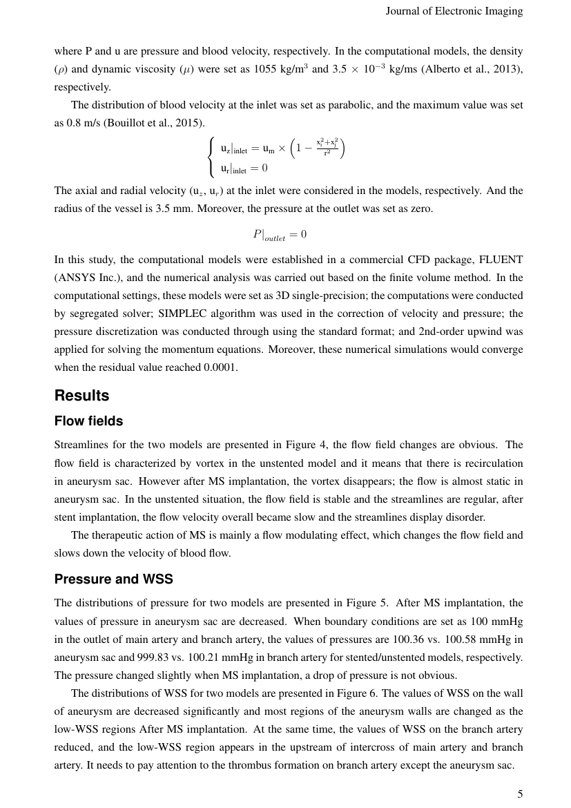 Example of International Journal of Smart Education and Urban Society (IJSEUS) format