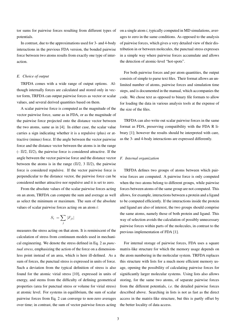 Example of Asian Journal of International Law format