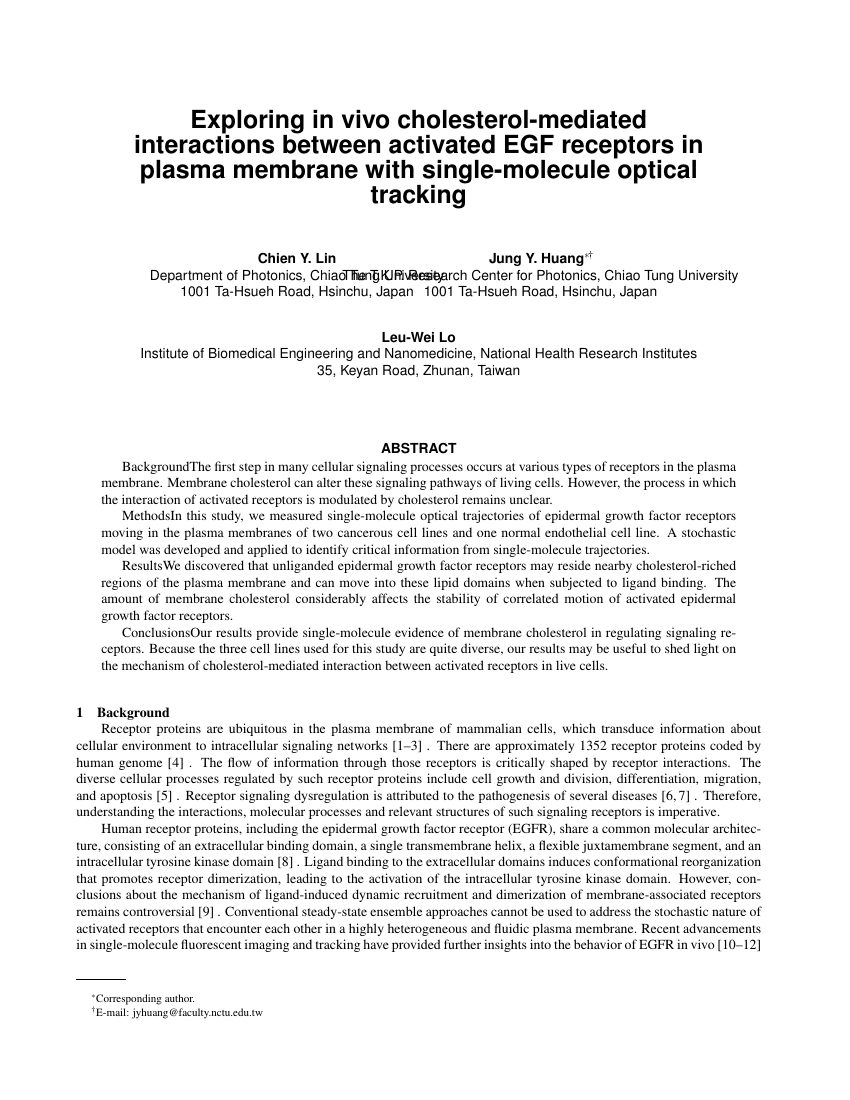 Example of Journal of Mechanical Design format