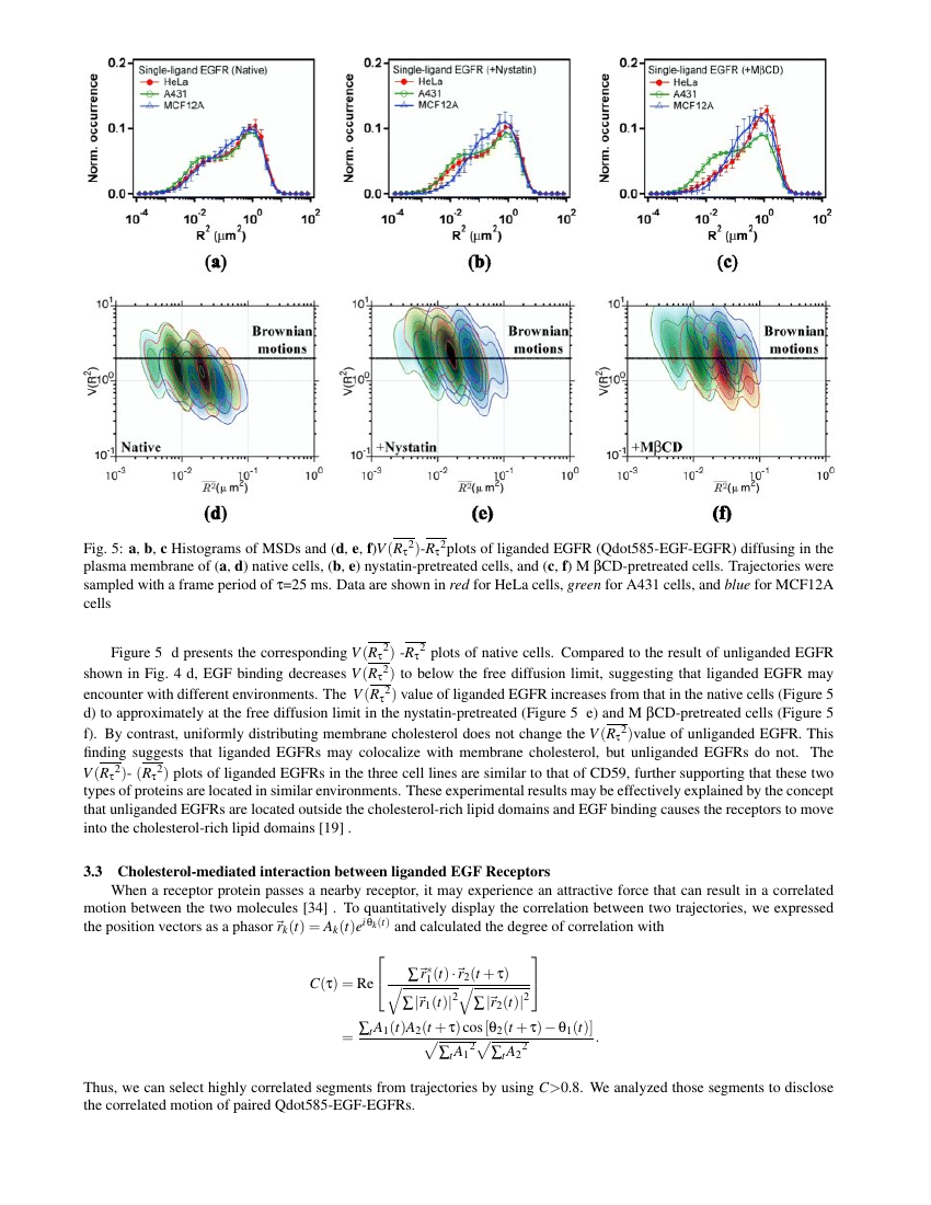 Example of Journal of Electrochemical Energy Conversion and Storage format