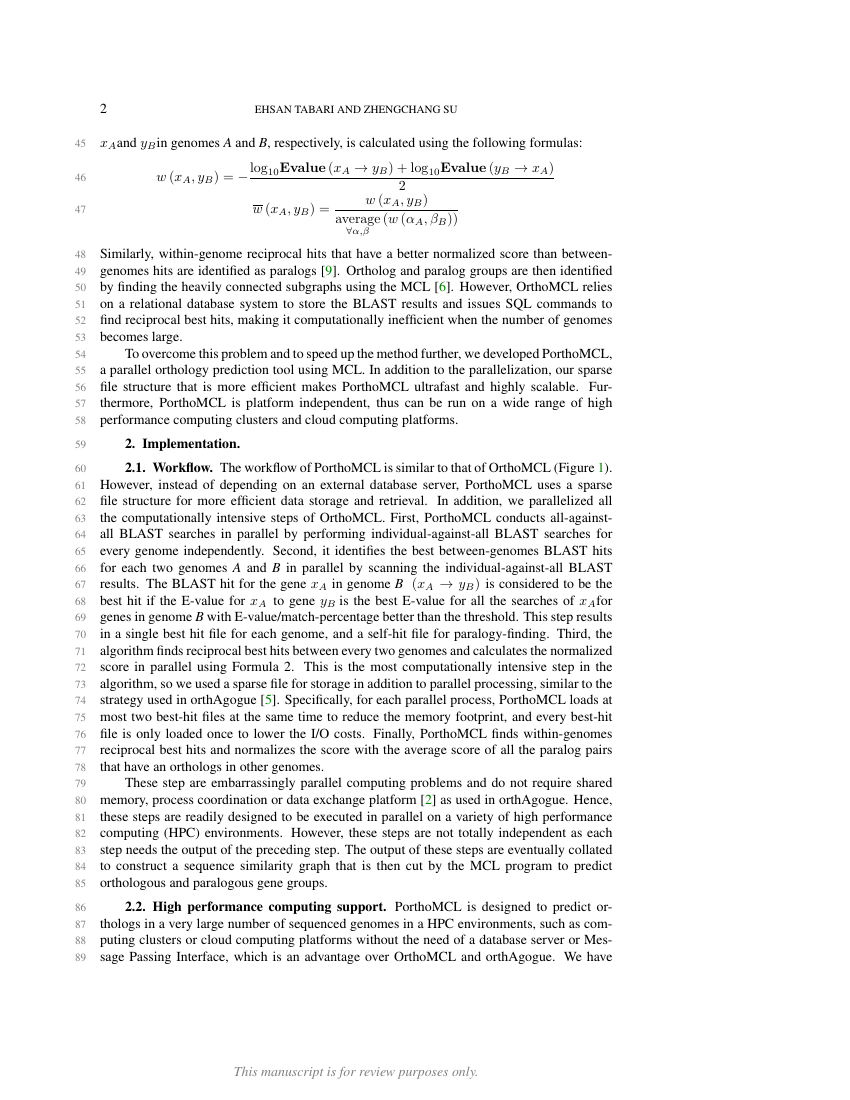 Example of SIAM Journal on Mathematical Analysis format