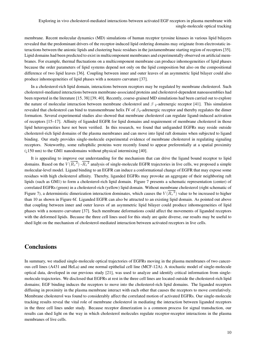 Example of Biochemical Journal format
