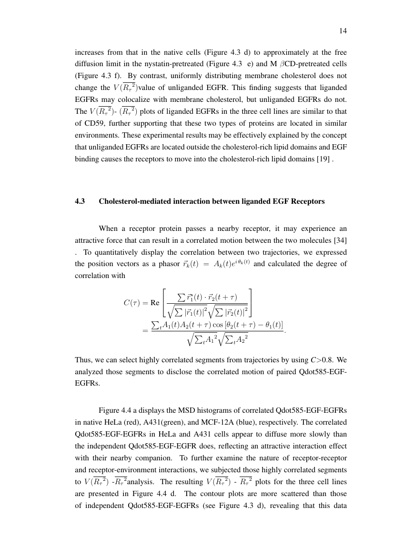 Universiti Teknologi Malaysia Template For Thesis Proposal