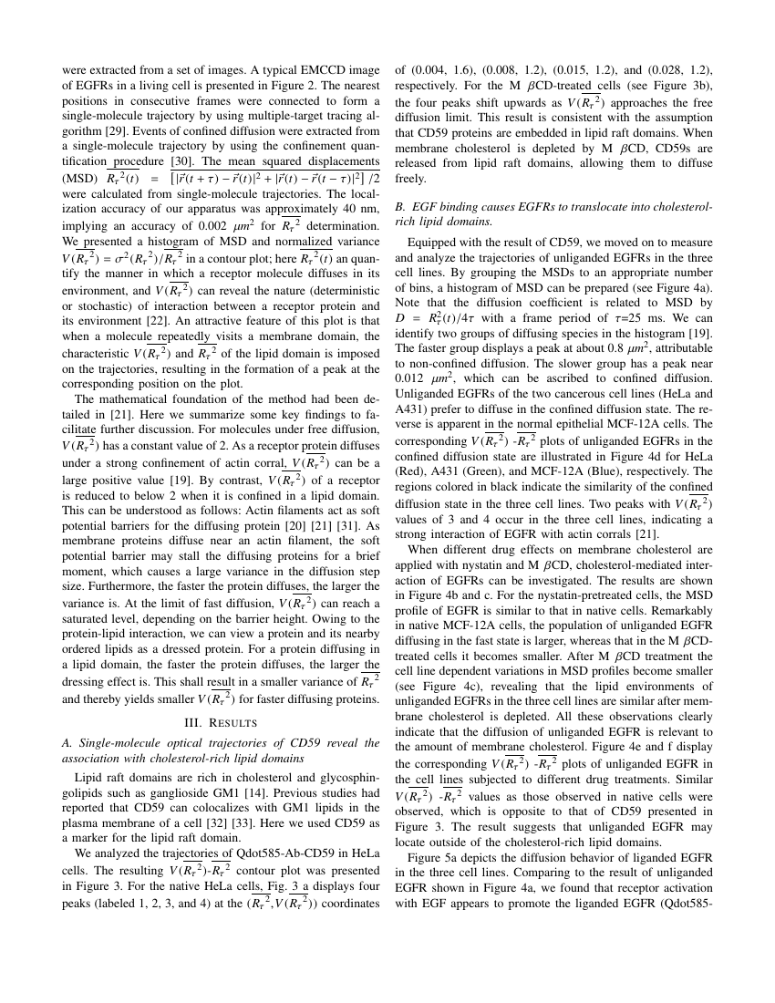 Example of IEEE 37th Central America and Panama Convention (CONCAPAN) format
