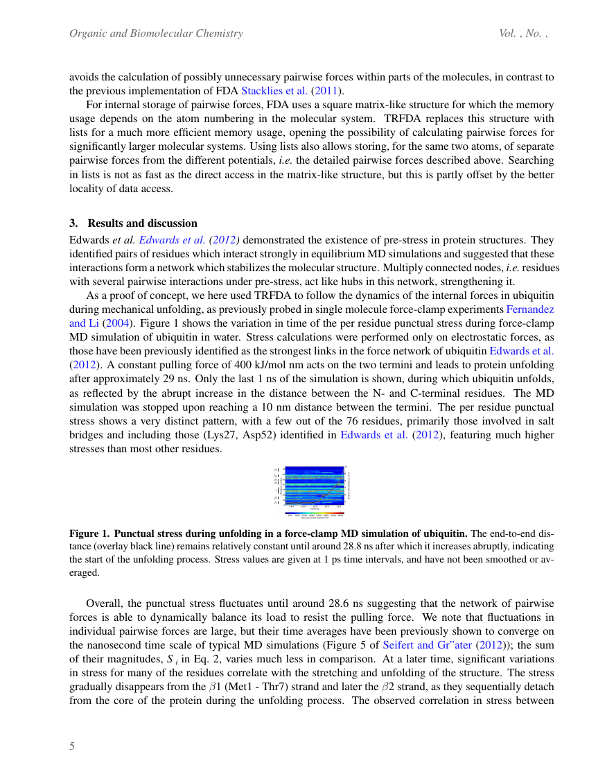 Example of Journal of Accounting and Finance in Emerging Economies format
