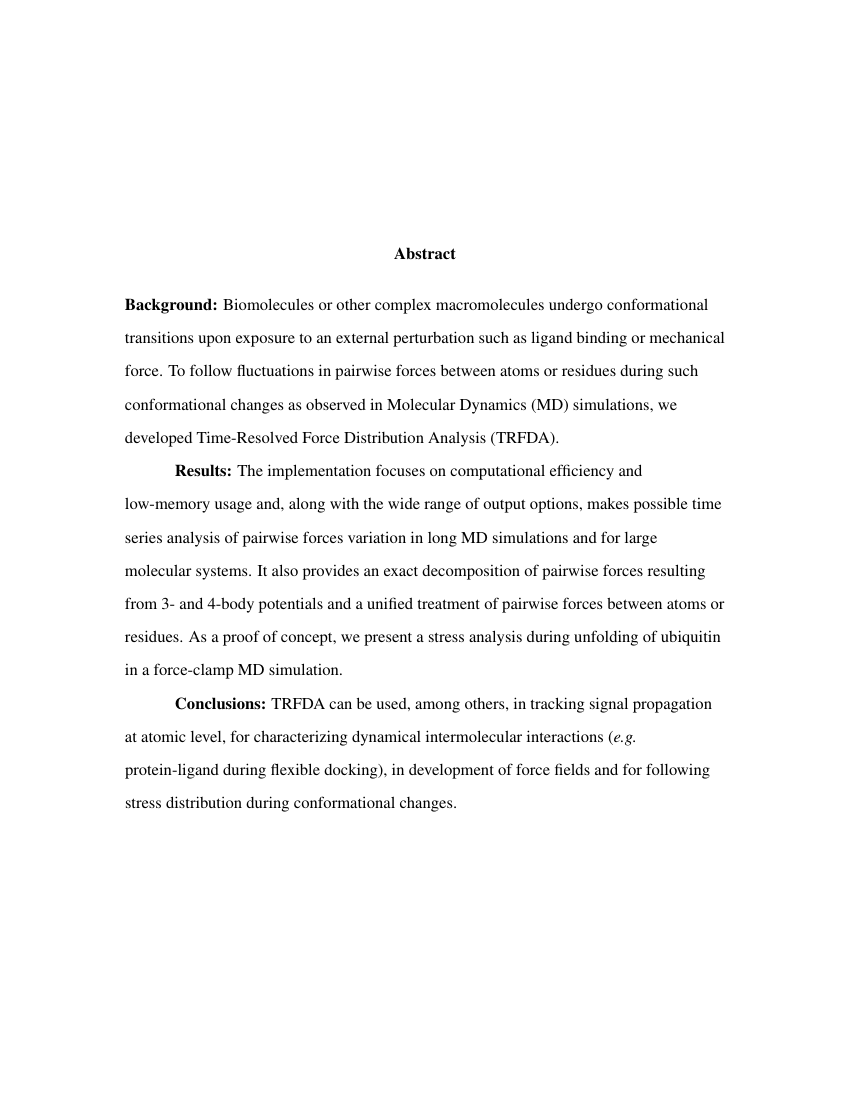 Example of East Asian Area Studies M.A. - Thesis/Dissertation Template format