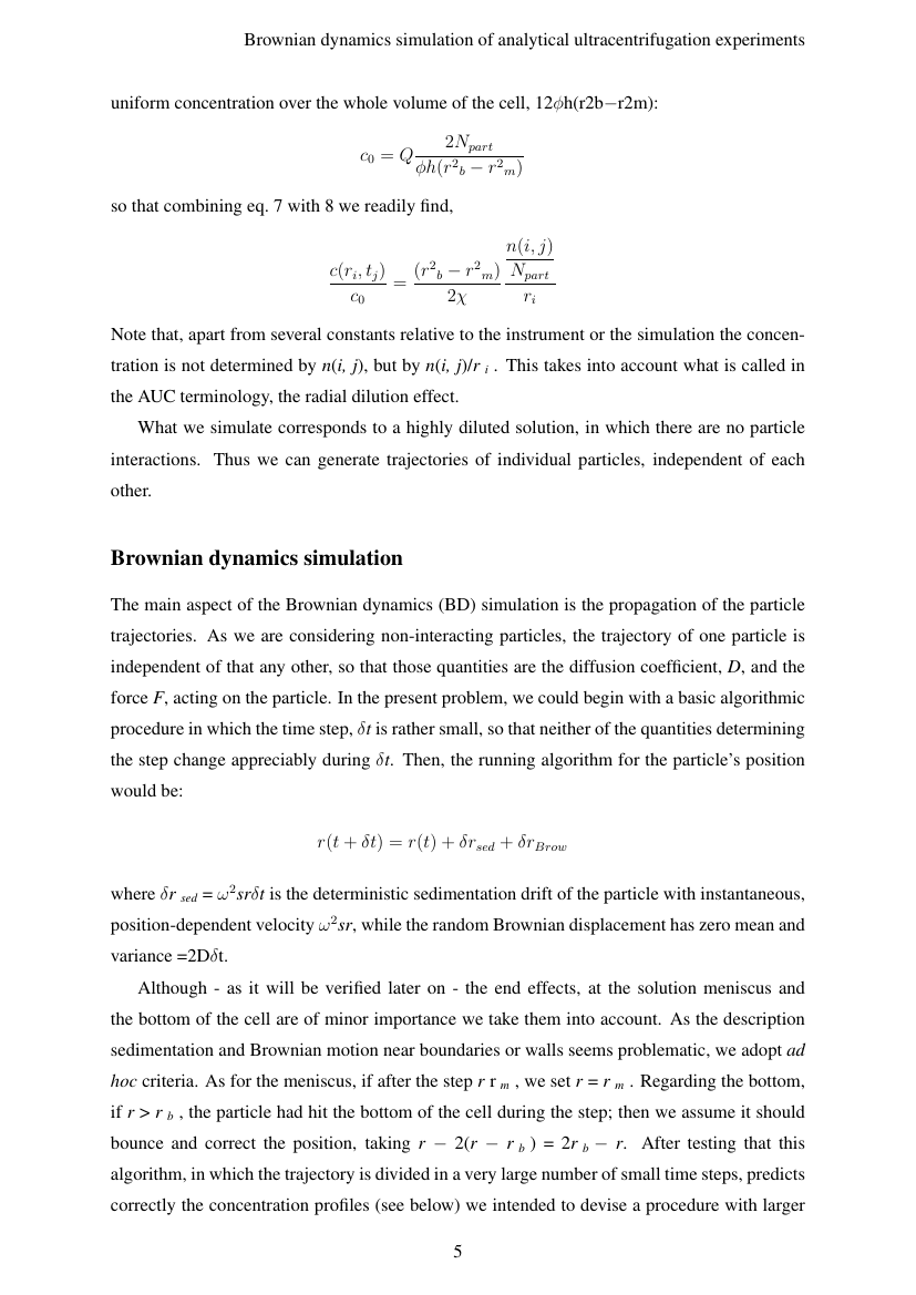 Example of Asian Journal of Organic & Medicinal Chemistry format