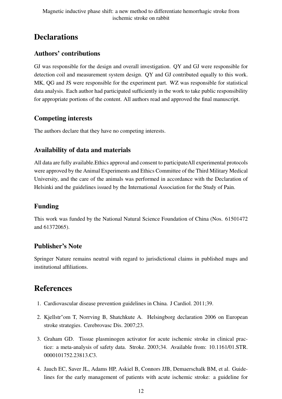 medip academy international journal of contemporary pediatrics rh typeset io european journal of pediatrics author guidelines frontiers in pediatrics author guidelines