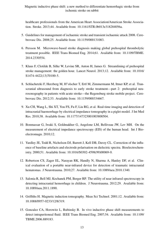 Example of International Journal of Contemporary Pediatrics format