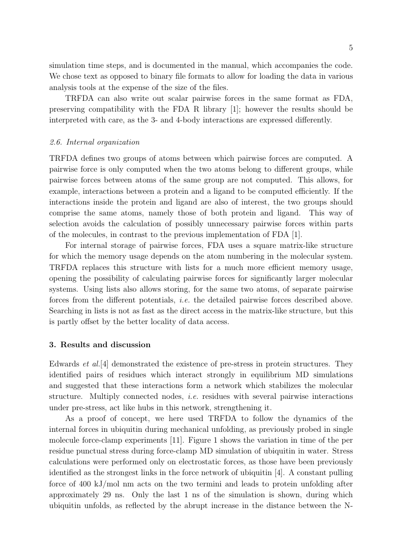 Example of Journal of Physics G: Nuclear and Particle Physics format