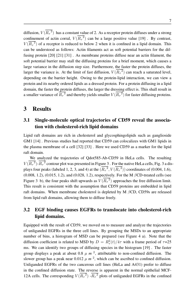 Example of ICSID Review - Foreign Investment Law Journal format