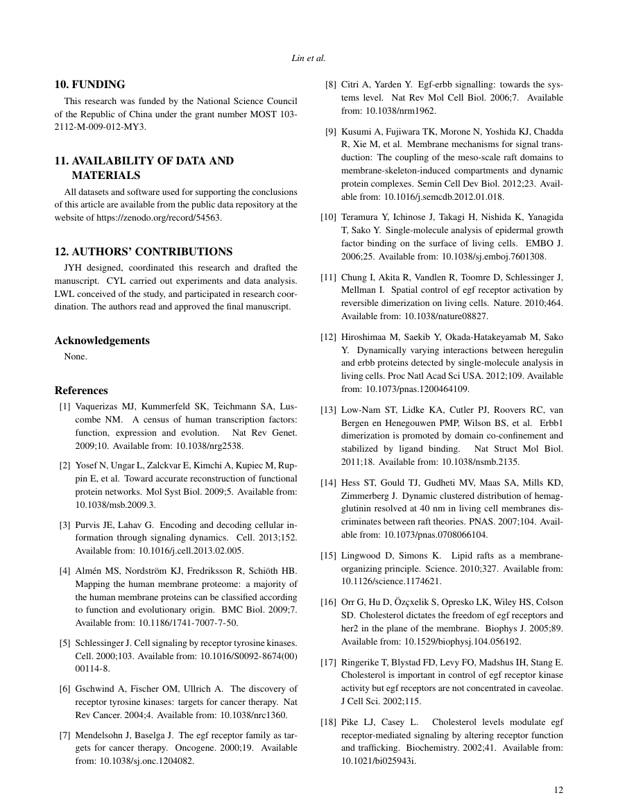 Example of The Natural Products Journal format