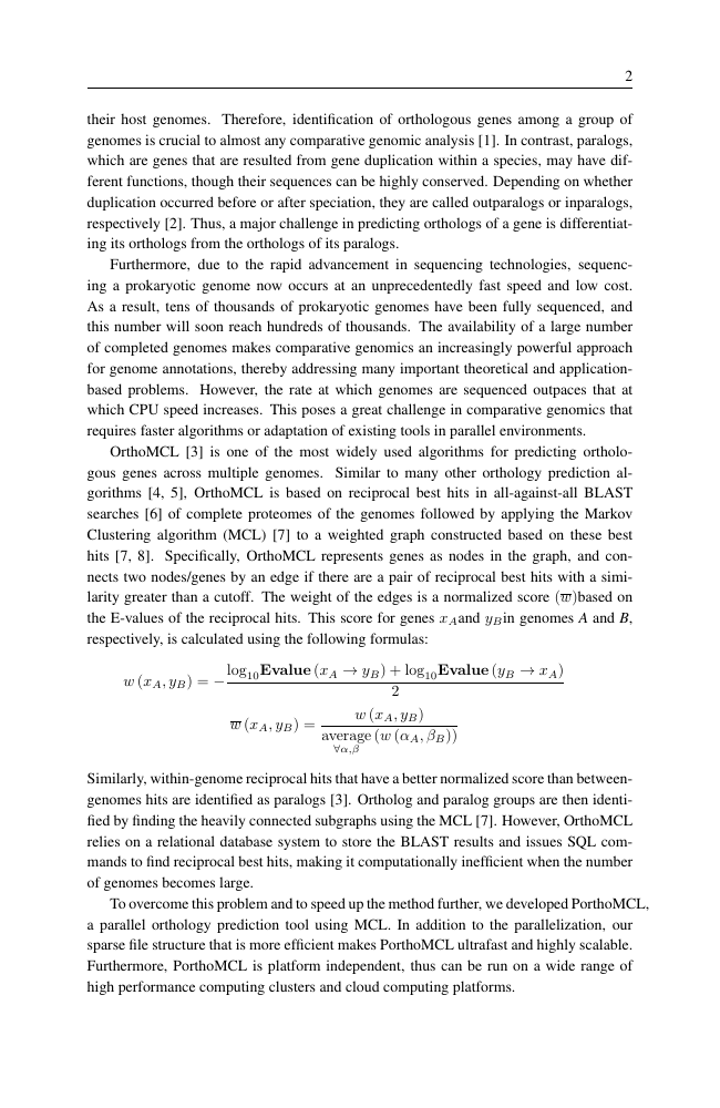 Example of Journal of Sensing and Quantification format