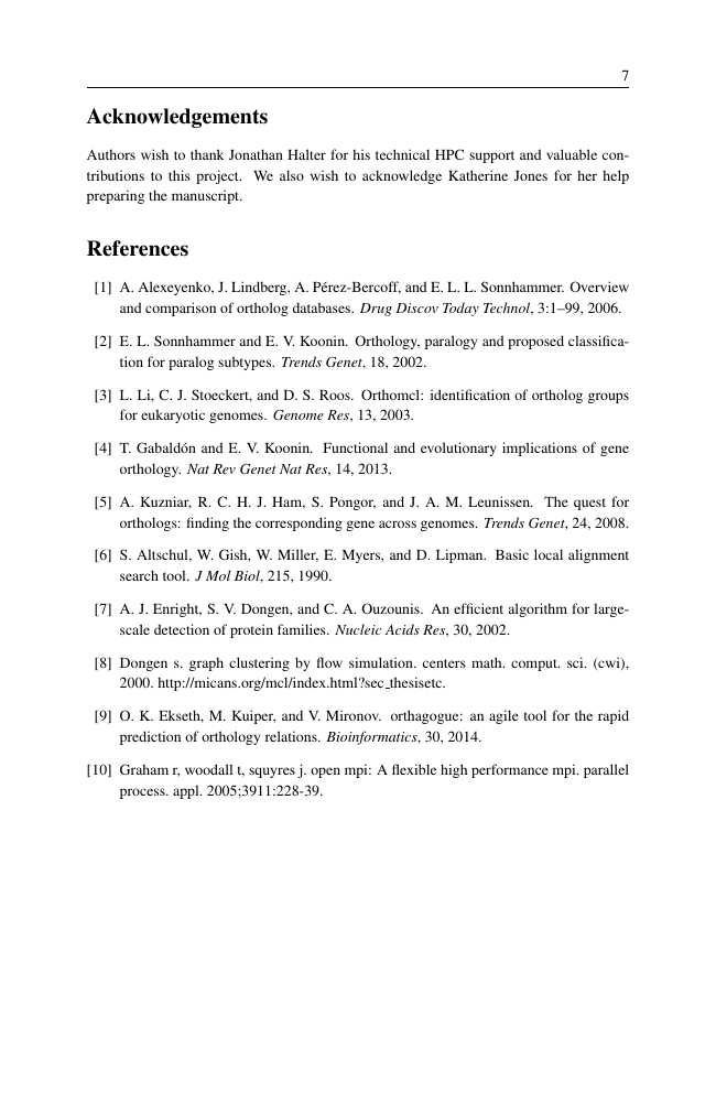 Example of Journal of Advanced Mathematics and Applications format