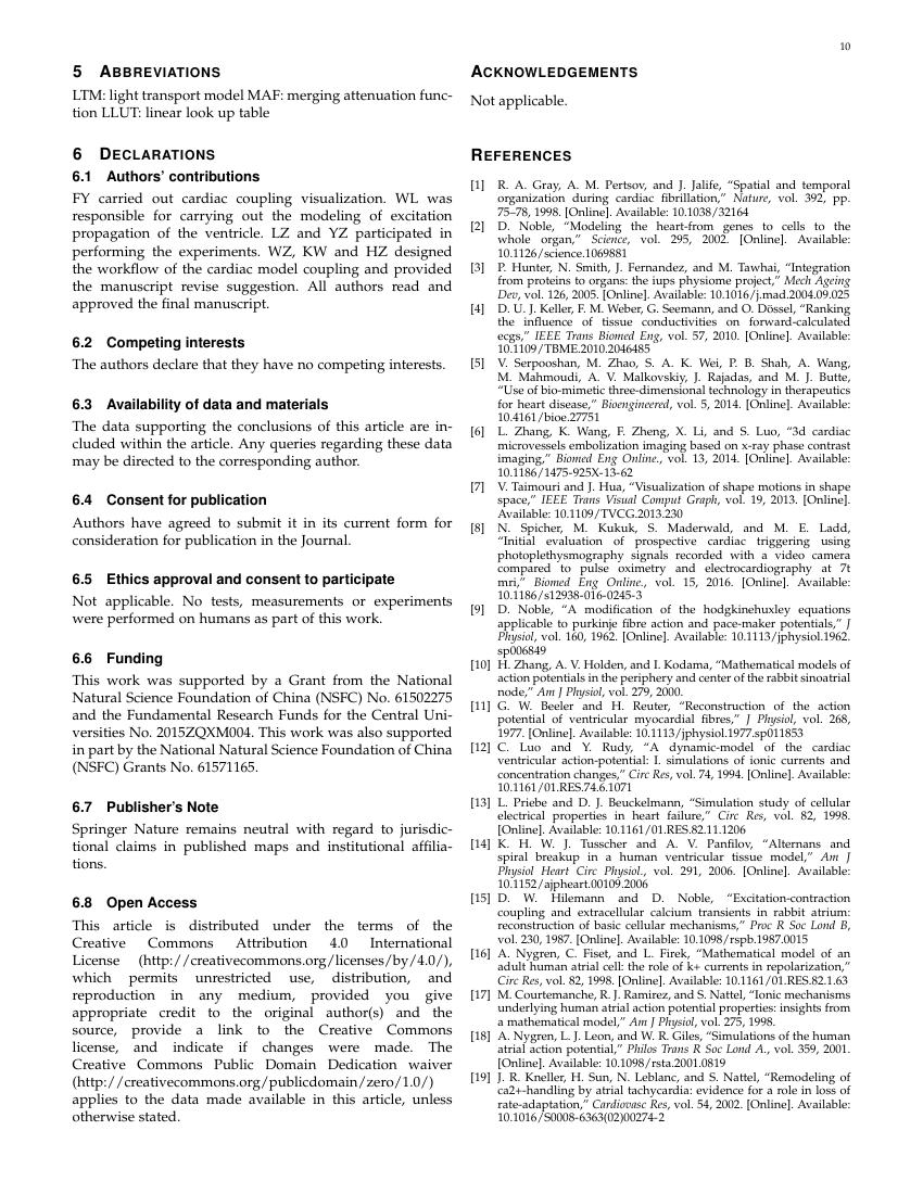 IEEE - Default template for IEEE Computer Society journals Template