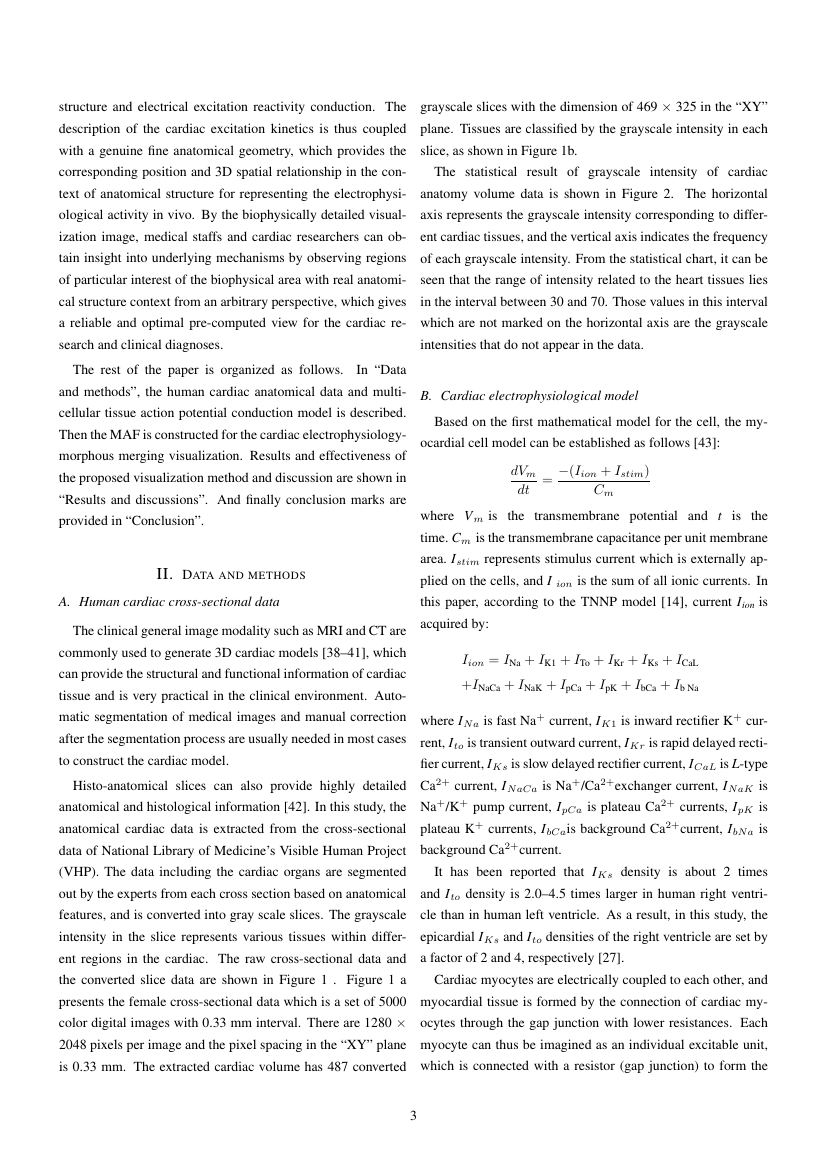 Example of International Journal of Computational Intelligence Theory and Practice format