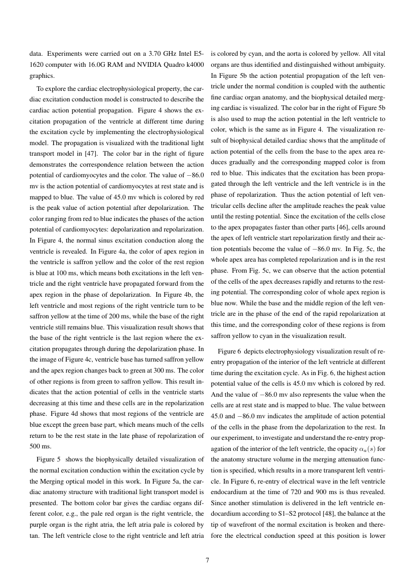 Example of Indian Journal of Human Rights and Social Justice format