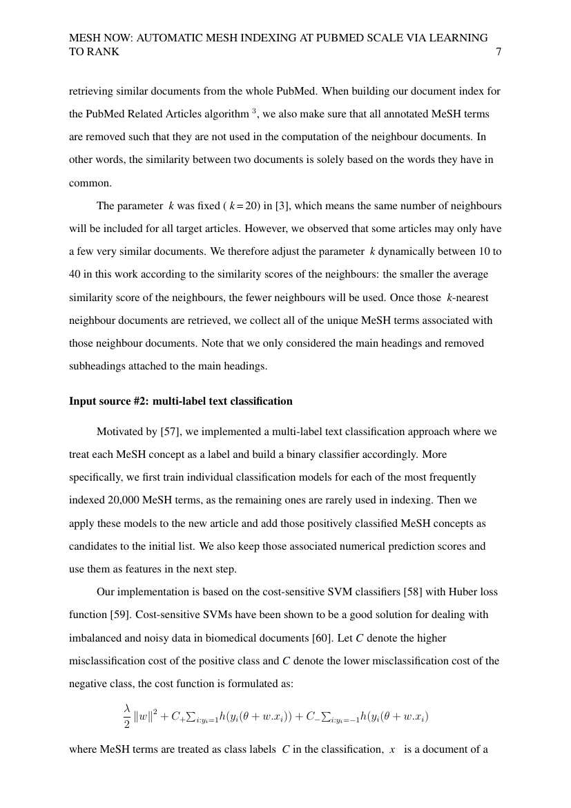 Example of Physiology and Biophysics - Thesis/Dissertation Template format