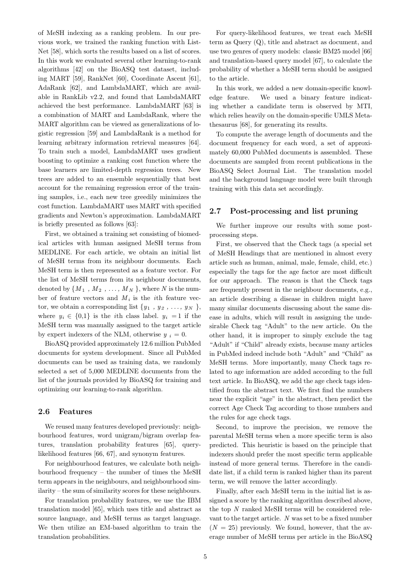 Example of Universal Journal of Engineering Science format