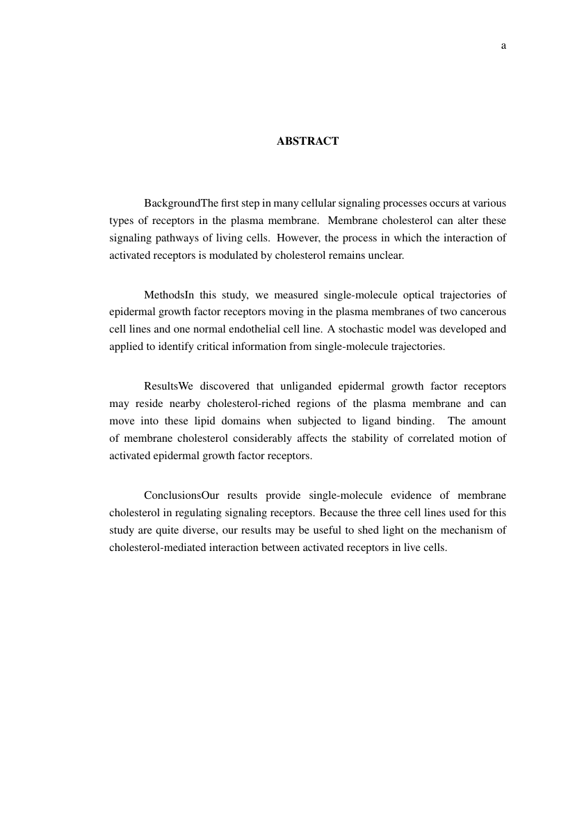 example of template for thesis proposal universiti teknologi malaysia malay format