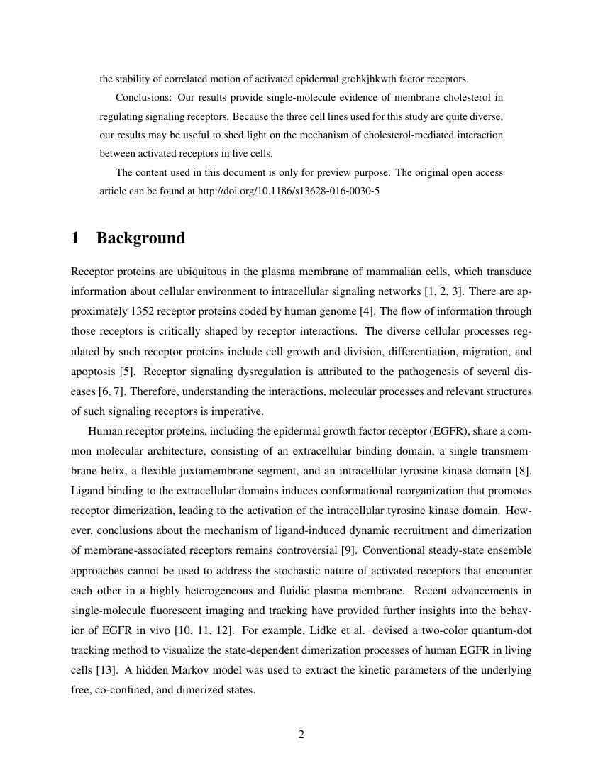 Example of Journal of Natural Gas Engineering format