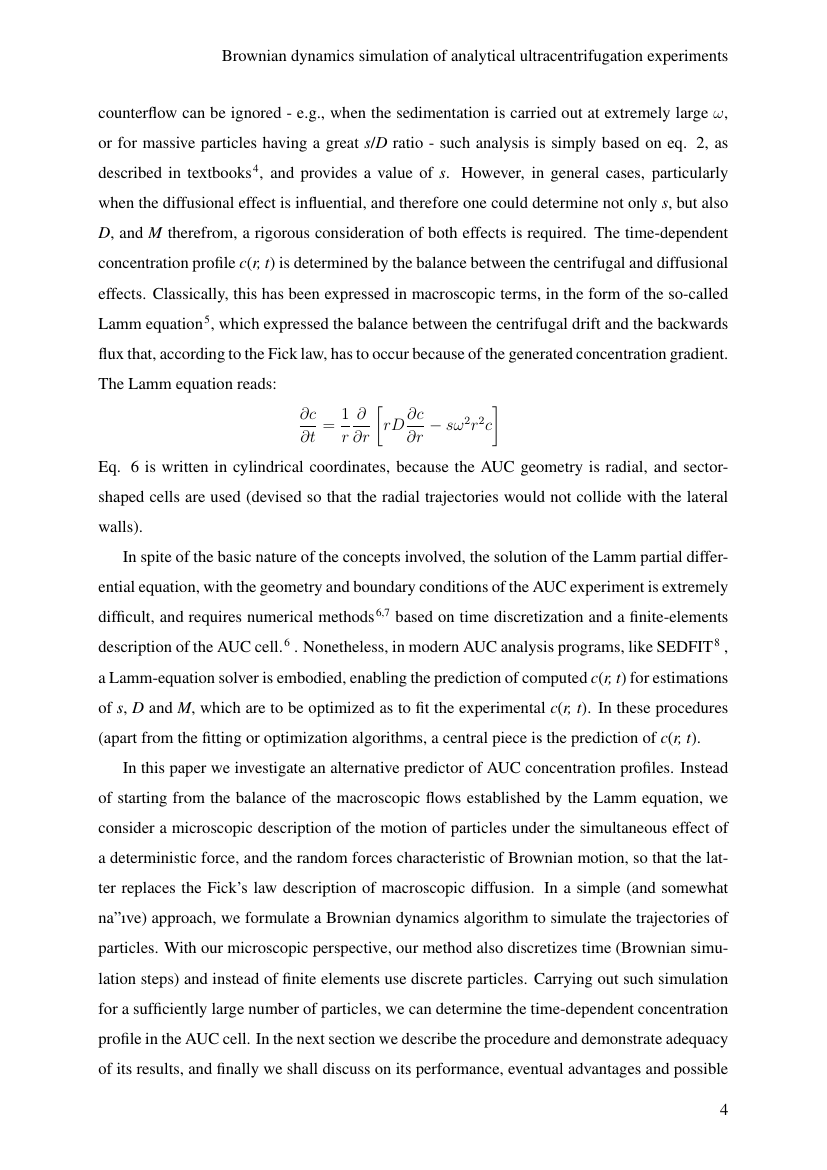Example of The International Journal of Applied Economics and Finance format