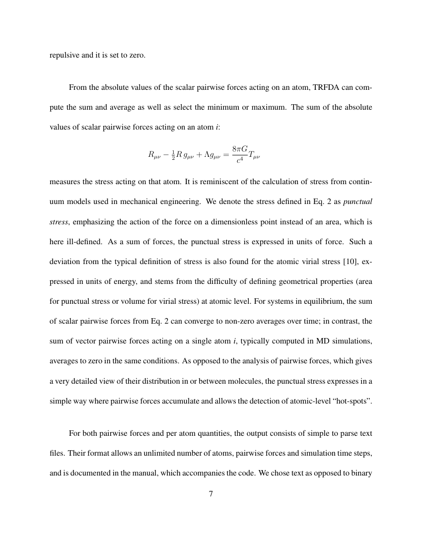 Example of Polymer Journal format
