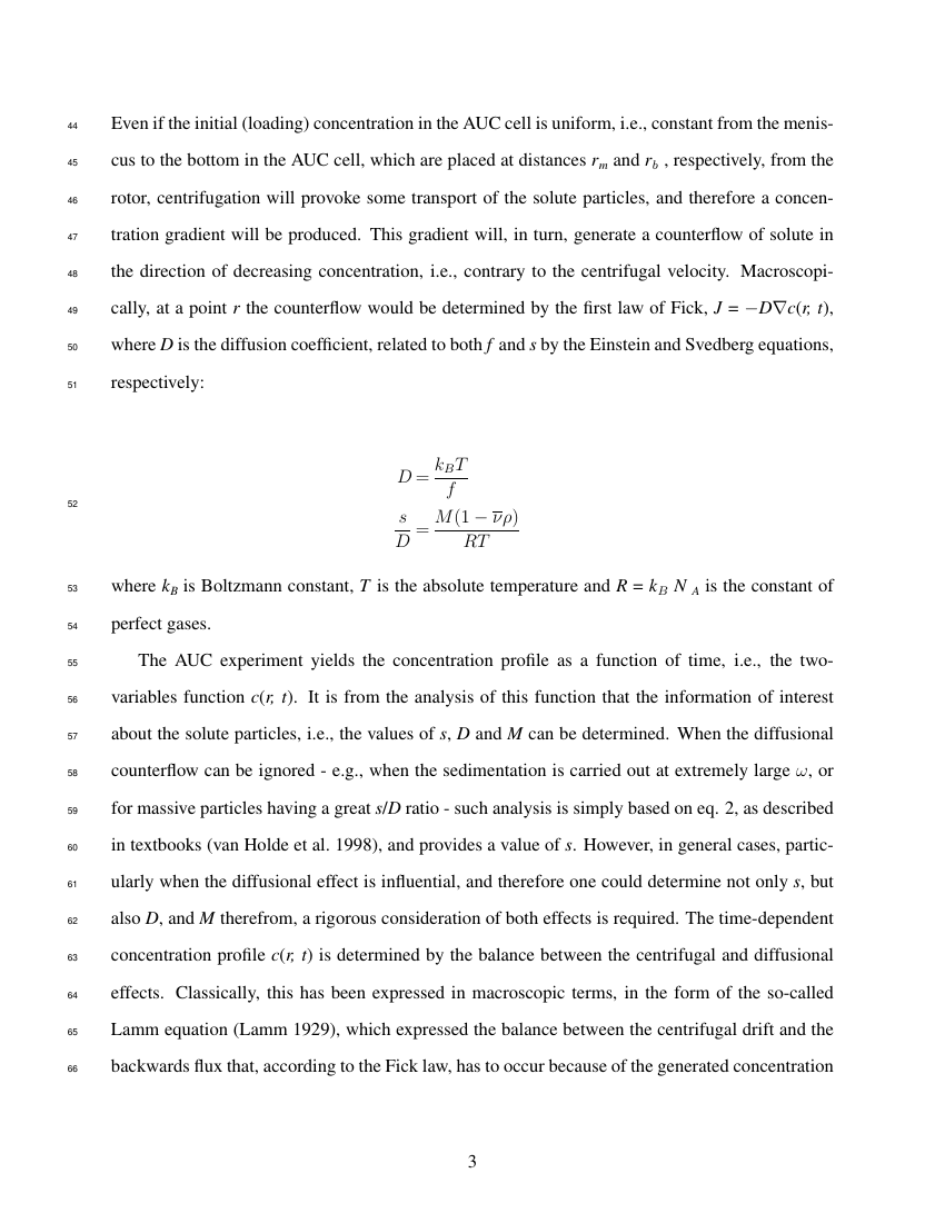 Example of ASCE-ASME Journal of Risk and Uncertainty in Engineering Systems, Part B: Mechanical Engineering format