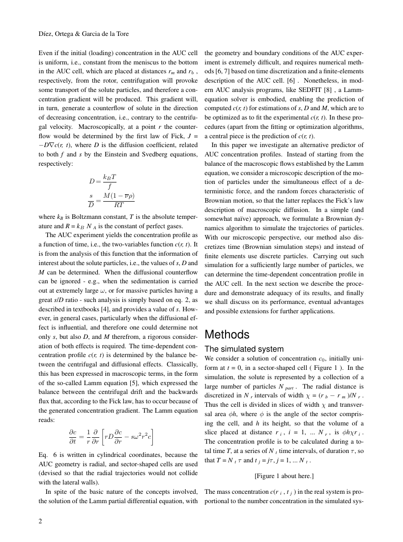 Example of Future Science OA format
