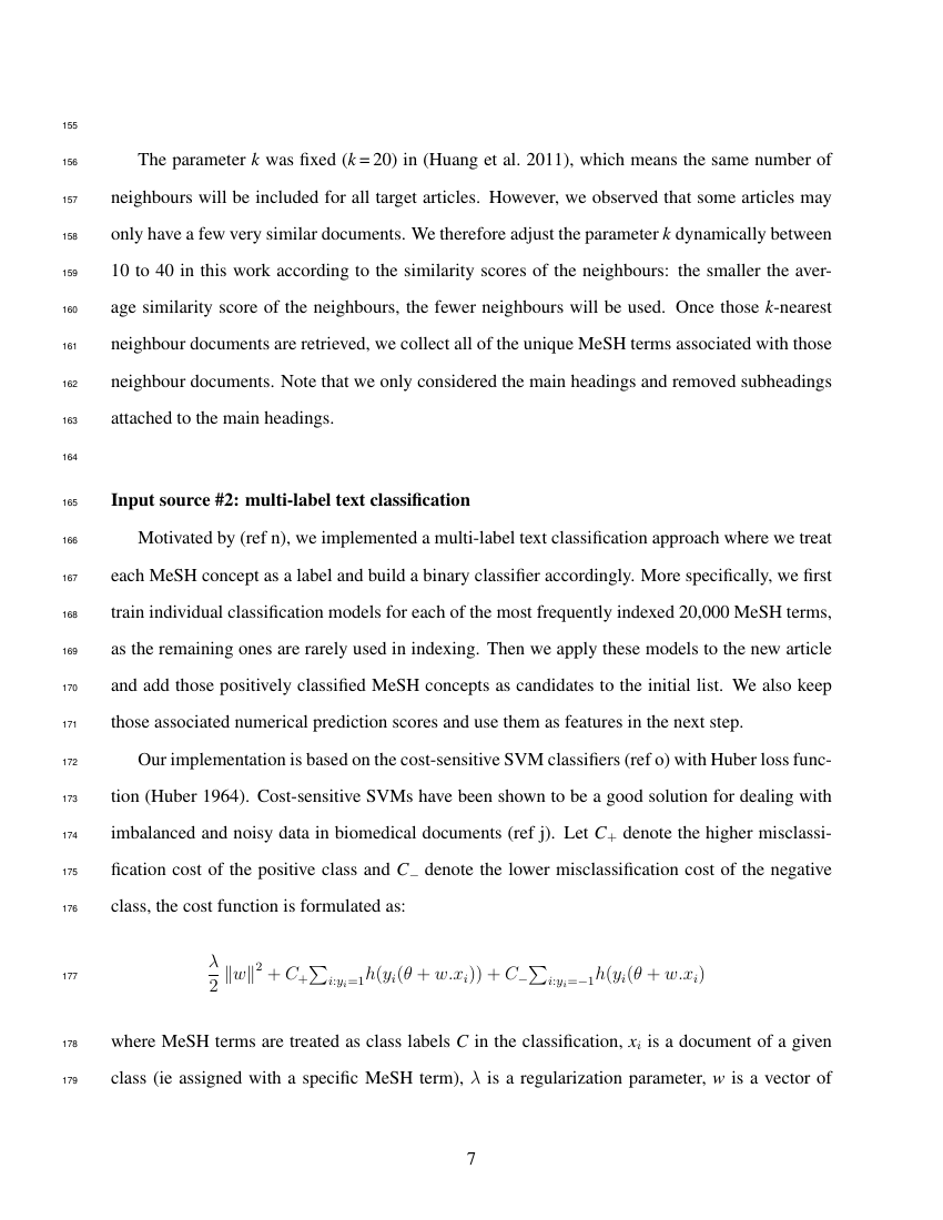 Example of Journal of Engineering Mechanics format