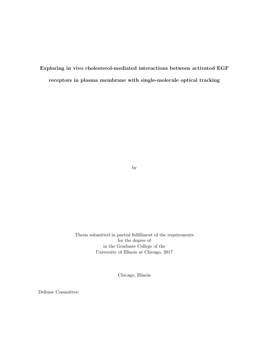 uiuc thesis template word
