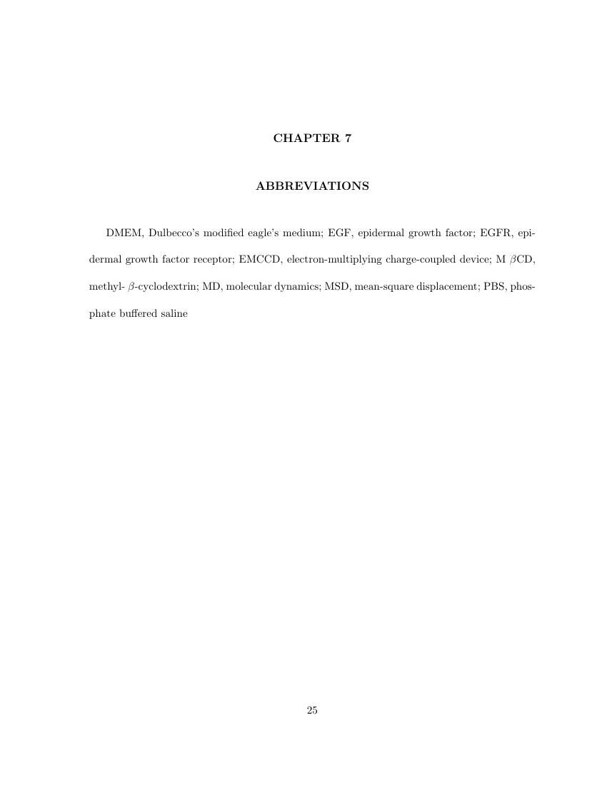 Proquest digital dissertations express