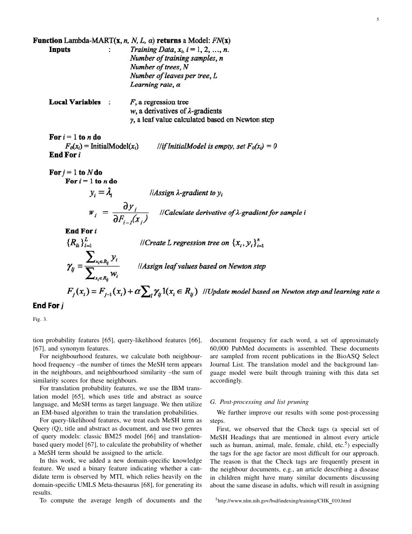 100 ieee paper format template download ieeetran include ieee paper format template download ieee ieee acm transactions on networking template pronofoot35fo Choice Image